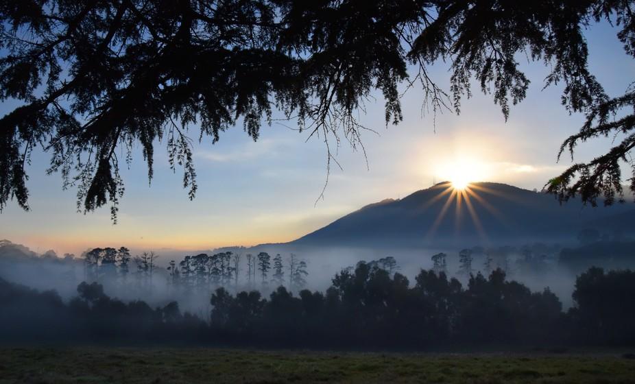 Sunrise Mt Dandenong