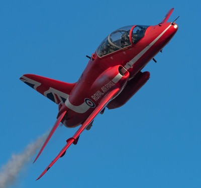 Red 6 Toby Keeley 27-2-19