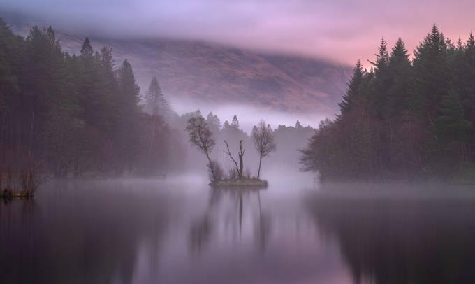 Creative Landscapes Photo Contest Vol4 Winners