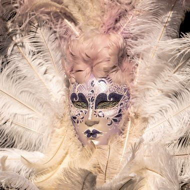 Carnevale 37