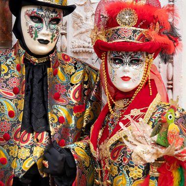 Carnevale 42