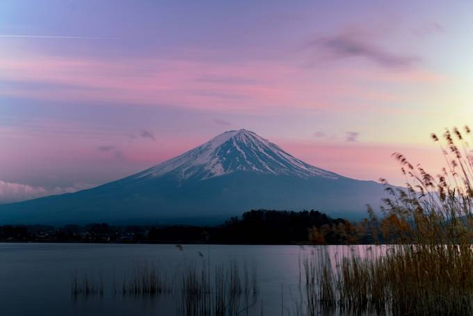 20190303_184441 by Dallian - The Magic Of Japan Photo Contest