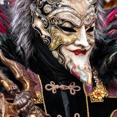 Carnevale 47