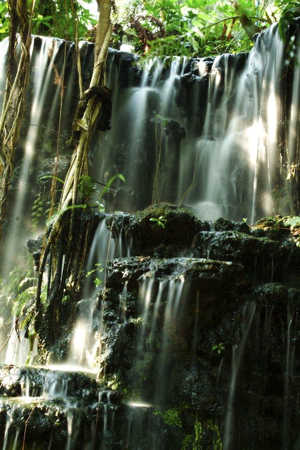 IMG_3165_waterfall