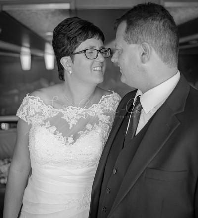 Wedding J&H 04