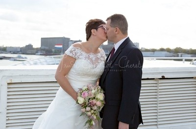 Wedding J&H 06