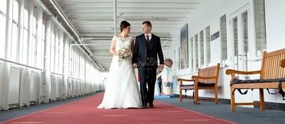 Wedding J&H 11