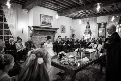 Wedding J&H 14