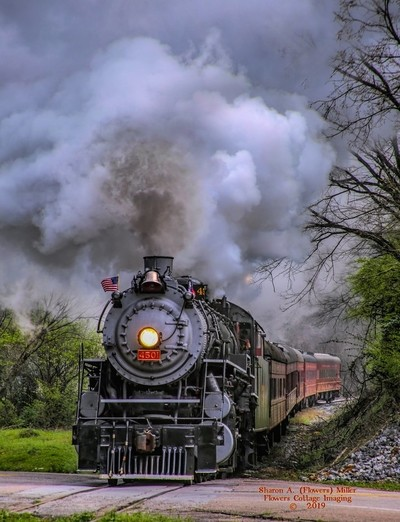 2019.03.02_NGPC Train Chase Chattanooga to Summerville_IMG_2821