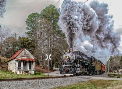 2019.03.02_NGPC Train Chase Chattanooga to Summerville_IMG_2904