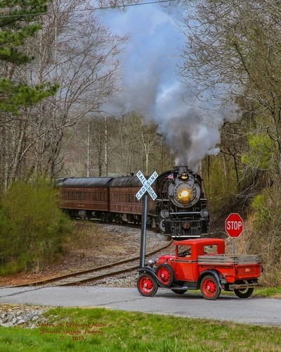 2019.03.02_NGPC Train Chase Chattanooga to Summerville_IMG_2931 copy