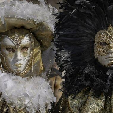Carnevale 50
