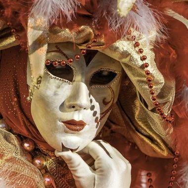 Carnevale 53
