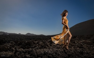 Cannelle - Lanzarote - Canary Islands