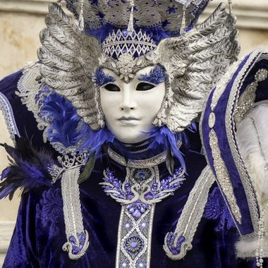 Carnevale 53 cropped