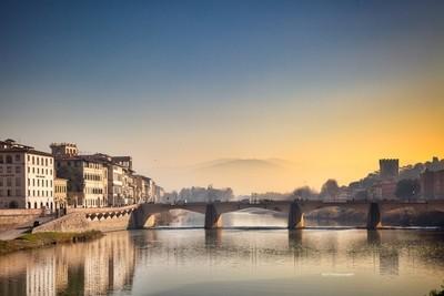 Beautiful Firenze