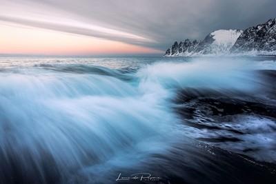 Lofoten-2019-37