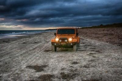 DSC_9938-Me spending traveling on the Beach
