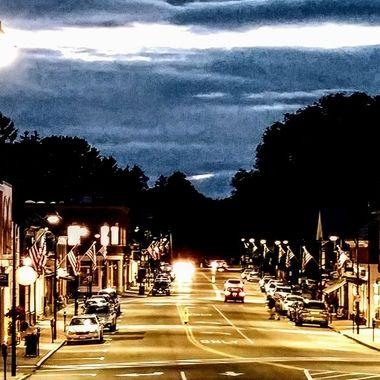 Concord MA 2