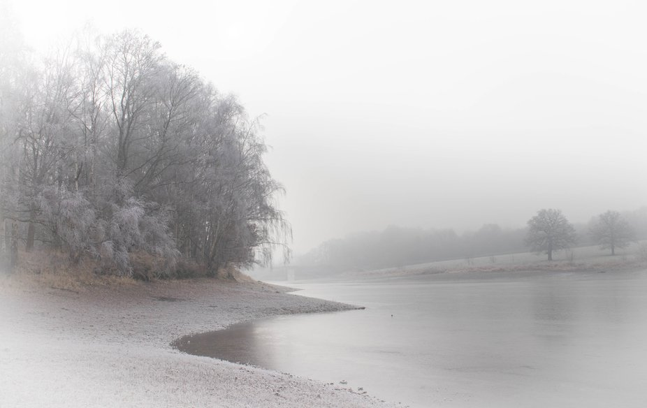 Breedon snowy landscapes (3 of 7)