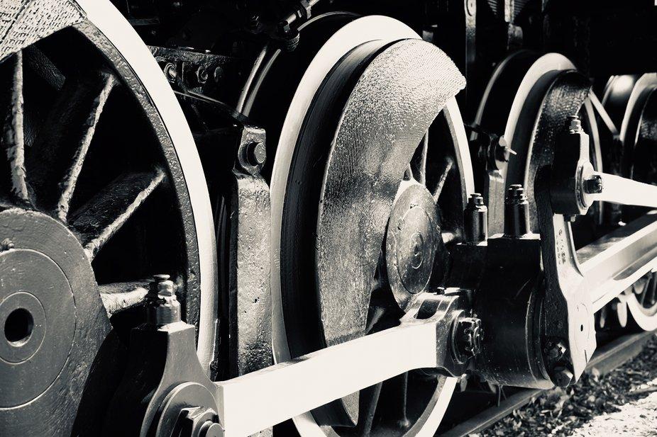 Hi-Tech 1950