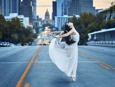 City Ballet1