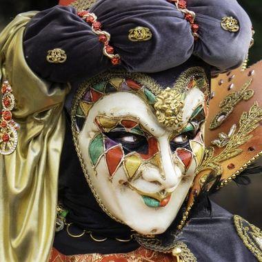 Carnevale 66