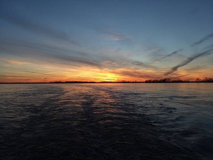 river sunset3