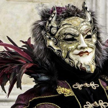 Carnevale 73