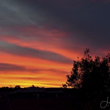-Sunset Collection (80)  - Silverdale, NSW, Aistralia