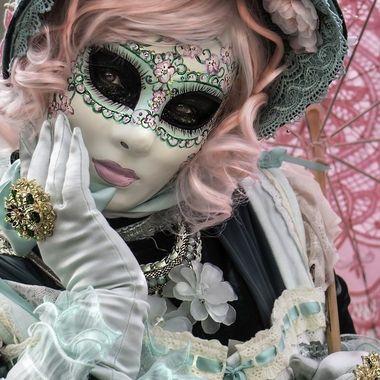Carnevale 76