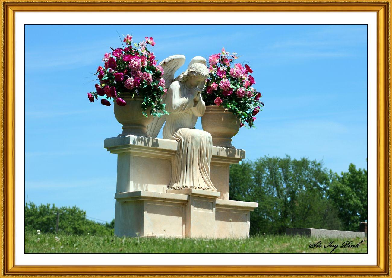 This was taken at Oakwood Cemetery, Troy N.Y. https://en.wikipedia.org/wiki/Oakwood_Cemetery_(Troy,_New_York) https://www.oakwoodcemetery.org/