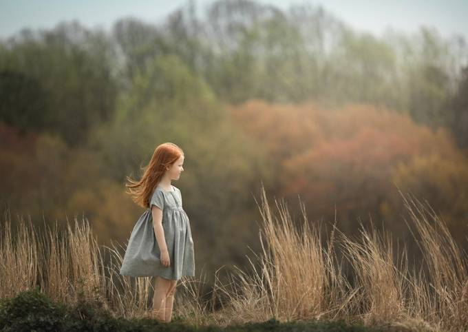 Rule Of Thirds Photo Contest vol6 Winners