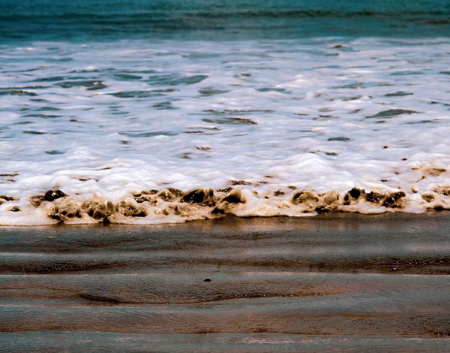 Beach Front Costa Rica