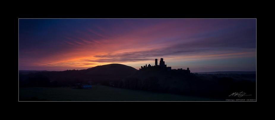 Corfe Castle-7301-Edit-Edit