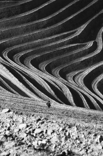 Lines of Douro