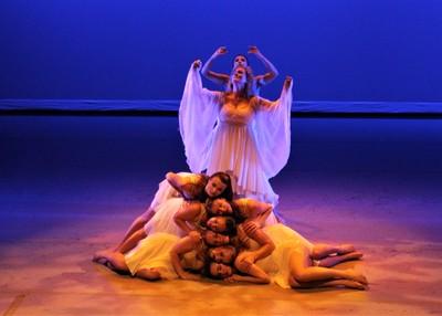 Humility And Love 2 WTF Dance Company17
