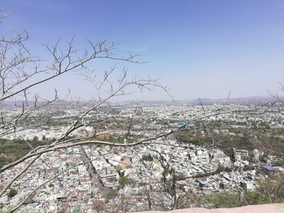 Beauty of Udaipur????????????