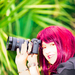 1EmpathPhotographer