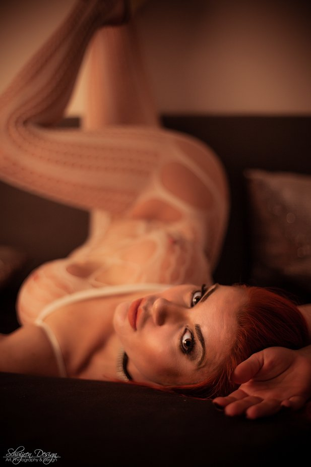 boudoir shoot by schuijrendesign - Image Of The Month Photo Contest Vol 44