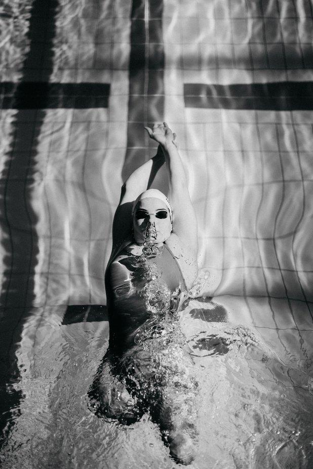 Breathe  by suiciderock - Social Exposure Photo Contest Vol 22