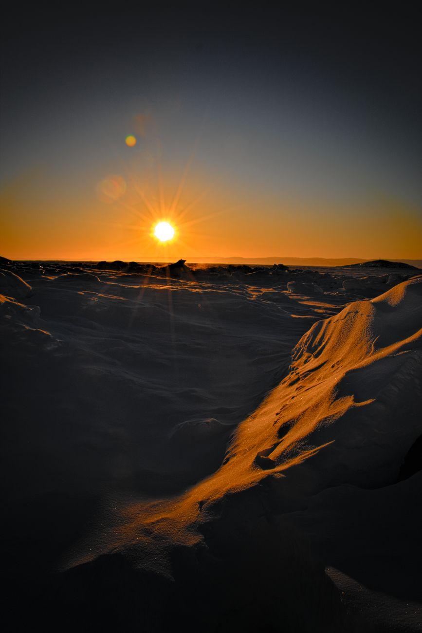 sunflare-1