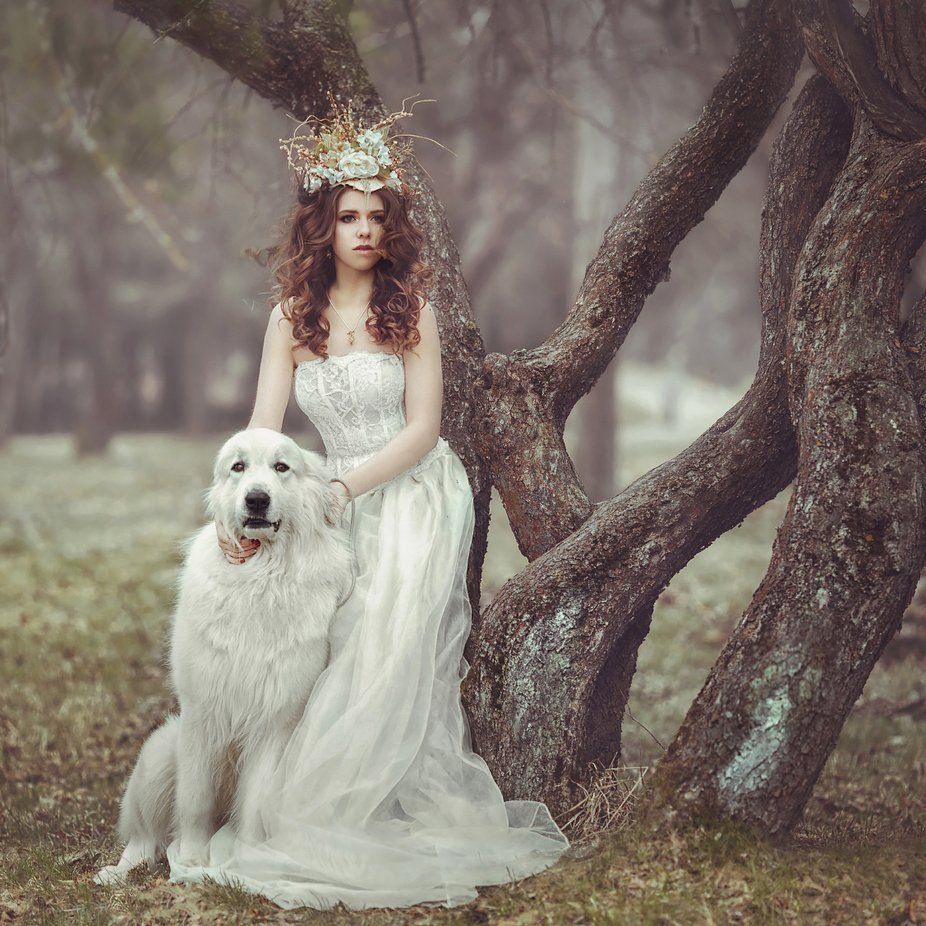IMG_0072- by natalyapryadko - Image Of The Month Photo Contest Vol 44