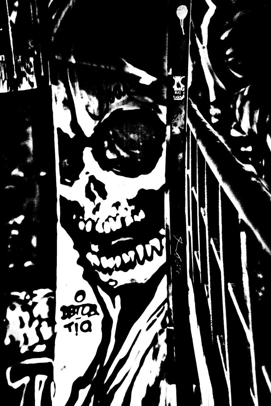 reapergraffitibw