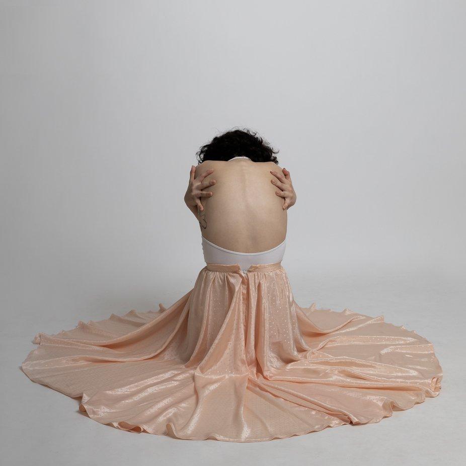 by Kareas - artFix Exhibition Project