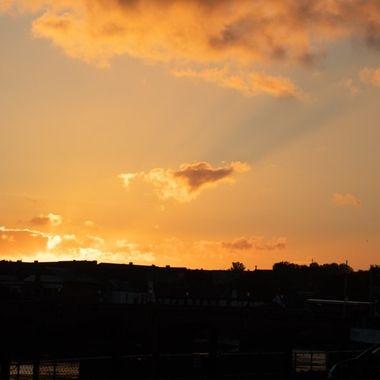 sunrise-3937