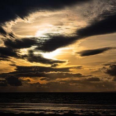sunset-4951