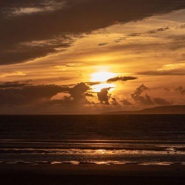 sunset-5120