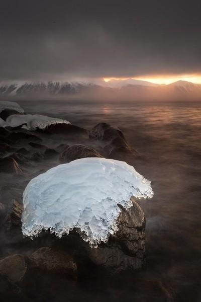 AtlinLake ice cap_F1A5488-sm