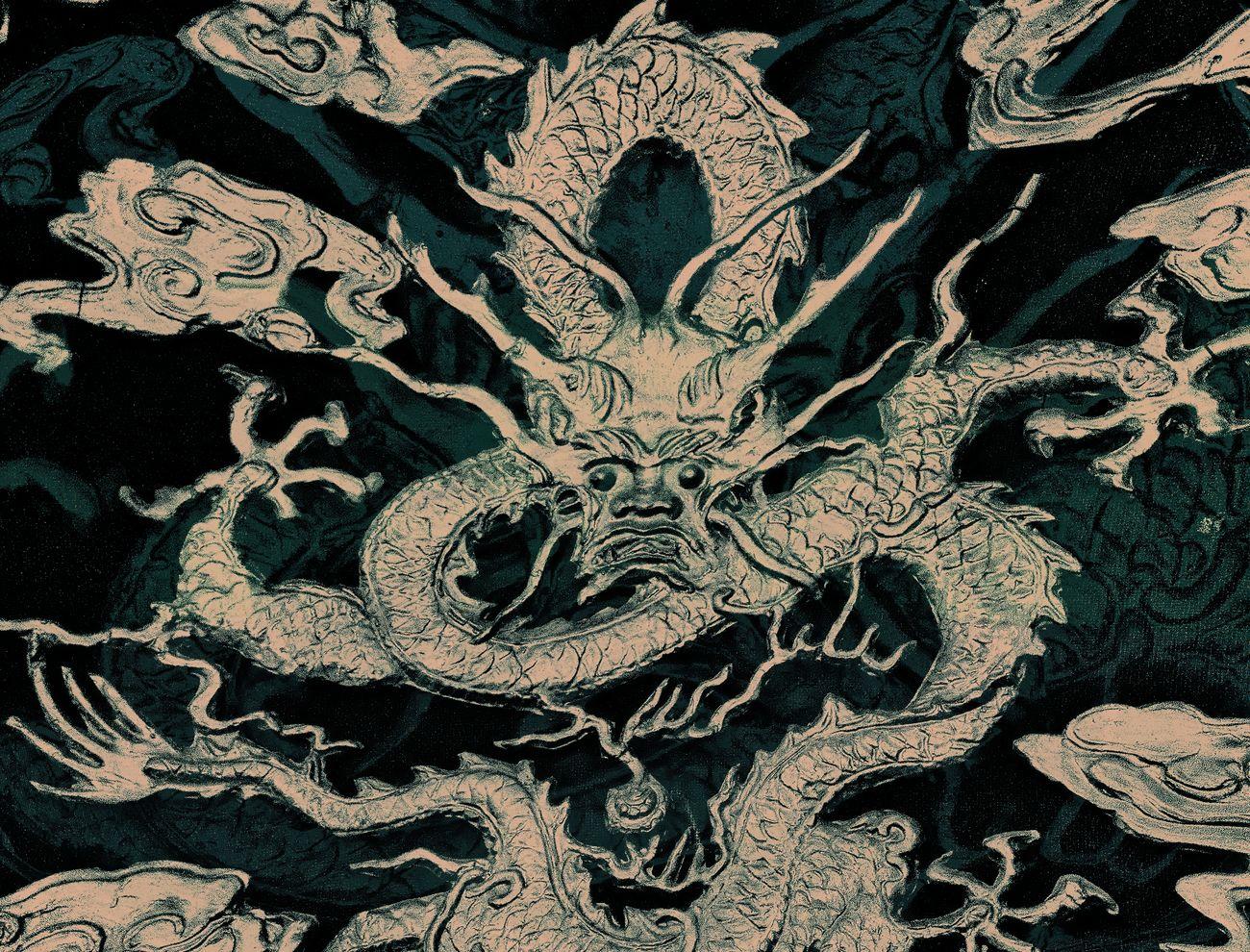 dragonsignbluewhite-1.resized